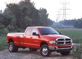 2003 Dodge Ram | Dodge | Pinterest | Dodge Rams, Cars And Vehicle