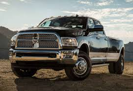 2018 Dodge Ram 3500 Specs, Redesign, Concept, Price And Release Date ... 2017 Best Ram 1500 Rebel Review Specs Cfiguration And Photos Elegant Twenty Images Ram Trucks Accsories 2015 New Cars Tkirkb 1998 Dodge Regular Cab Modification 4500 2016 Car Specifications And Features Tech Youtube 3500 Crew Specs 2018 Aoevolution Minjames12345 2004 2500 2019 Pickup Truck Update Release 2018ram3500hdcumminsdieltorquespecs The Fast Lane Power Wagon Test Drive Minotaur Offroad Truck Review Srw Or Drw Options For Everyone Miami Lakes Blog Car