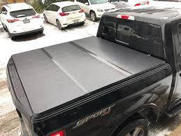 Chevy Silverado | Pickup Truck | Hard Tri-Fold Cover ... Nonslip Folding Step For Fire Truck 7x7 4bolt Mounting Metal Details About Fully Adjustable 4wd Wheel Stair Lift Ladder Bedstep2 Amp Research Amazoncom Buyers Products Rs3 Black 3rung Retractable Bosski Revarc Smart Steps For Single Runner Dirt Bike Ramp Stepper Beautiful 21 1 2 X7 Tire Up Arista Systemsinc Options Click On The Picture To Enlarge Jumbo 634l X 634w 5h Westin 103000 Truckpal Tailgate 250 Lb Capacity Hand Fniture Dolly Cart And Voilamart Foldable Van Tyre 4x4 Car