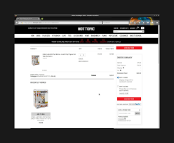 Hot Topic 50 Off Code / Sephora Men Perfume Deal Moms Dealmoms Instagram Profile Web Tri County Ny By Savearound Issuu Torrid Coupons 50 Off Hotel Deals Melbourne Groupon 6 Best Macys Coupons Promo Codes Off Oct 2019 Honey How To Get Oneplus Student Discount Truly Organic Coupon Code 25 Coupon Top October Deals Express 75 225 19 Tv Staples Code August2019 Old Navy 3 Kids Polos Have Arrived Milled 30 Brylane Home September New Plus Size Clothing Fashions Catherines Up 60 Sale Extra 35 Holiday