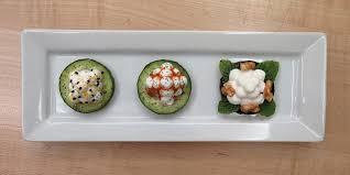 3d cuisine 3d printed food curious cuisine or fleeting fad