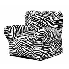 100 Kids Bean Bag Chairs Walmart Heritage Zebra Chair Com