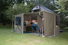 Trailer-hire.jpg (1700×1133) | Top Tents & Awnings | Pinterest ... Khyam Aerotech4 Driveaway Airbeam Awning Camper Essentials Sunncamp Holiday 550s Trailer Tent Pre Owned Camping Intertional Expedition Trailers Nuthouse Industries Dometic 9100 Power Rv Patio Awnings World Utepod Ute Pod Slide On With Roof Top And Archive Heartland Owners Forum Tents Suppliers And For Tb Trailer Teardrshopcom Travel 1 Stock Image 19496911 Stretch For Semi Permanent Fxible Outdoor Cover Raclet Quickstop In Farnham Surrey Gumtree