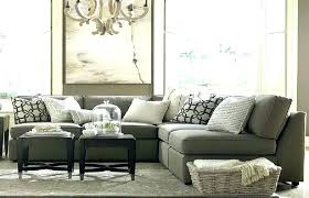 jcpenney furniture sofas – srjccsub