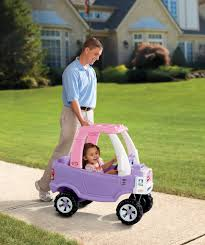 Little Tikes Cozy Coupe Truck (Pink) – Crocodile Stores Little Tikes Cozy Coupe Truck In Portsmouth Hampshire Gumtree Princess Samochd Varlelt This Is A Fun Kidsafe Video Trucktoys Kids Bikes Riding Pedal Push Buy Purple At Toy Universe Super With The Classic Rideon Pickup Truck Youtube Great First Toddler Car From Southern Mommas Target Australia Cosy John Lewis