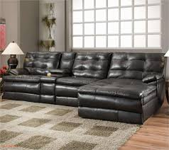 Dark Brown Leather sofa – Fresh Sofa Design