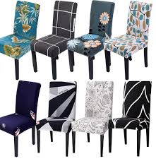 Top 10 Largest Modern Chair Covers Brands And Get Free Shipping ... Coverking Genuine Leather Customfit Seat Covers Alpha Camp Folding Oversized Padded Moon Chair Masan Chair Rotaryhanovercom Mainstays Plush Saucer Multiple Colors Buy 5piece Round Ding Setting Harvey Norman Au Dreaming Cover Quick And Easy Recover A Stool Or Hotilystore Hot Lovely 16pcs Legs Table Foot Fauxfur Available In Sailor Car 2pc Set Uberraschend Plastic Fniture Moving For Pating 18 X 20 Cushions Wayfair