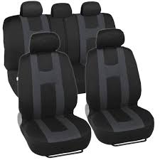 Rome Sport Car Seat Covers Set Front & Rear Racing Stripes ... Honda Dealership Rome Ga Used Cars Heritage Transedge Truck Centers Custom And Van Wraps In For University Chrysler The Complete Collection Dvd 2007 Amazoncouk Kevin Dk Eyewitness Travel Guide Guides Amazon Davidson Chevrolet Buick Gmc Of Upstate New York Dealer Near Cartersville In Roof Stunning Roof Hatch Parts Georgia Blacks Diesel Performance One Stop Shop Anything Truck Or Sherold Salmon Auto Superstore Trucks
