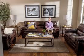 Gardner White Bedroom Sets by Furniture Gardner White Furniture Auburn Hills Mi Home Design