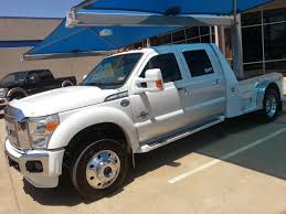 TDY Sales 817-243-9840 — New 2015 Ford F550 Laredo Hauler Trucks ... United Roads Car Hauler Fleet Is Young Fresh Efficient Car Hauler Trucks For Sale Hauler Trucks For Sale Repo Amazoncom Cars Nitroaide Toys Games Western Freightliner Heavy 2015 Ram Hd Dually Test Drive Ownoperator Niche Auto Hauling Hard To Get Established But Highwayman Rv Highway Products Inc 5500 Long Concept Truck Diesel Power Magazine Rc Adventures Chrome Tamiya King Pulls 8x8 Tipper Versatile Trucks In Missouri For Sale Used On Custom Beds By Herrin Duty Jack And Danielle Mayer