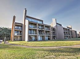 NEW! Beautiful 2BR Montgomery Condo... - HomeAway Walden On Lake ... Excel Awning Shade Retractable Awnings Commercial Awning Over Equipment Pinterest 2018 Thor Motor Coach Chateau 29g Ford Conroe Tx Rvtradercom 401 Glen Haven 77385 Martha Turner Sothebys Ark Generator Services Electrical Installation Maintenance And Screen Home Facebook Resort The Landing At Seven Coves Willis Bookingcom Door Company Doors In Window Authority Of 138 Lakeside Drive 77356 Harcom Lake Houston Offices El Paso Homes Canopies U Sunshades Images