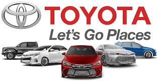 Local Toyota Dealers - Used Trucks Las Vegas Local Lexus Dealers Used Trucks Las Vegas Western Star Of Southern California We Sell 4700 4800 Cookies Icecream And Purple Bat Mitzvah Design Dreams Lv Cars Auto Sales East Nv New About Silver State Truck Trailer Welcome To Fairway Chevy Mega Store In Jeep Toyota Motors Inventory Impremedianet Forklift Rental Together With Tire Chains Or Container Cadillac