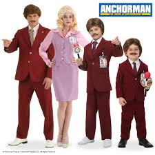 Anchorman I Love Lamp Scene by Anchorman Home Facebook