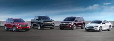 Recall Check | Dover Chevrolet Gm Recalls More Than 1m Pickups Suvs For Power Steering Issue Recalls Archives The Fast Lane Truck 1 Million Cadillac Chevrolet And Gmc Pickup Trucks Recall 2014 Silverado Suv Transmission Line Trend 4800 Trucks Poorly Welded Suspension Recalling Roughly 8000 Pickups For Steering Defect Alert 62017 News Carscom May Have Faulty Seatbelts Another Sierra Recalled Fire Risk 15000 2015 Colorado Canyon Facing
