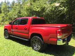 Is There A Waterproof Tonneau Cover That Is Removeable By Myself ... Product Review Bak Rollx Tonneau Cover Road Reality How To Make Your Own Pickup Bed Axleaddict Hard Folding By Rev 55 The Official Site For Diy Fiberglass Truck Cover 75 Bucks Youtube 2017 Ford F150 Covers5 Best Hard Top Covers Peragon Install And Military Hunting Retractable Tahan Air Keras Tri Lipat 4x4 Qwiktarp Inc Americas Original Oneasy Solid Fold 20 Toolbox Extang Gator Evo Amazoncom Tuff Bag Black Waterproof Cargo