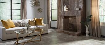 Bedrosians Tile And Stone Anaheim Ca by American Fast Floors Hardwood Tile Schluter U0026 Vinyl Flooring