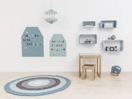 tapis chambre enfant garcon des tapis pour une chambre d enfant joli place
