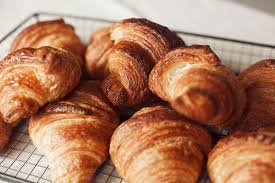 BAKE AT HOME CROISSANT INSTRUCTIONS