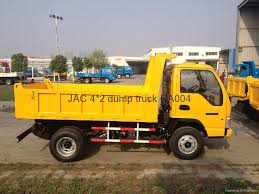 JAC 4*2 Mini Dump Truck,3-ton Loading, 80km/hour ,DA004 - HFC3040 ... China 4x2 Sinotruk Cdw 50hp 2t Mini Tipping Truck Dump Mini Dump Truck For Loading 25 Tons Photos Pictures Made Bed Suzuki Carry 4x4 Japanese Off Road Farm Lance Tires Japanese Sale 31055 Bricksafe Custermizing Dump Truck With Loading Crane Youtube 65m Cars On Carousell Tornado Foton Pampanga 3d Model Cgtrader 4ms Hauling Services Philippines Leading Rental Equipment