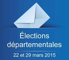 horaires bureaux de vote elections départementales du 29 mars horaires des bureaux de vote