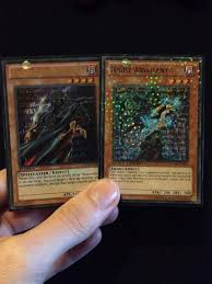 Yugioh Gravekeeper Deck Profile by The Dead Assailant Ygo Amino