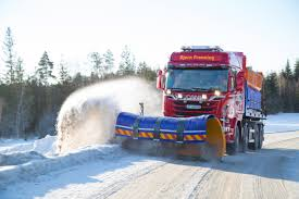Heavy-Duty Snow Plows For Airports, Municipals & Highways | Schmidt 2016 Chevy Silverado 3500 Hd Plow Truck V 10 Fs17 Mods Snplshagerstownmd Top Types Of Plows 2575 Miles Roads To Plow The Chaos A Pladelphia Snow Day Analogy For The Week Snow And Marketing Plans New 2017 Western Snplows Wideout Blades In Erie Pa Stock Fisher At Chapdelaine Buick Gmc Lunenburg Ma Pages Ice Removal Startup Tips Tp Trailers Equipment 7 Utv Reviewed 2018 Military Sale Youtube Boss