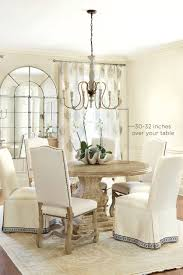 chandelier hanging kitchen lights kitchen pendant lighting