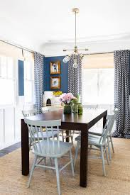 Sylvia's Makeover: Dining Room - Emily Henderson Christmas Lunch Laid On Farmhouse Table With Gingham Tablecloth And Rustic Country Ding Room With Wooden Table And Black Chairs 100 Cotton Gingham Check Square Seat Pad Outdoor Kitchen Chair Cushion 14 X 15 Beige French Lauras Refresh A Beautiful Mess Bglovin Black White Curtains Home Is Where The Heart Queen Anne Ding Chairs Painted Craig Rose Pale Mortlake Cream Laura Ashley Gingham Dark Linen In Cinderford Gloucestershire Gumtree 5 Top Tips For Furnishing Your Sylvias Makeover Emily Henderson