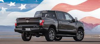 Proud To Offer Special Military Pricing For Our Counry's Veterans 2018 Used Toyota Rav4 Hybrid Xle Awd At Kearny Mesa Serving 2019 Chevrolet Silverado 1500 Lt Pickup San Diego Ca 1gcuwced6kz113365 New Tundra Sr5 Double Cab 65 Bed 57l Volkswagen Of Car Dealership Find The Near Me In Preowned Tacoma Sr 5 I4 4x2 Automatic Mack Anthem 5003638869 Cmialucktradercom And Trucks For Sale On Nissan Dealer National City La 3gcpcrec3jg434293 2017 Colorado 2wd Ext 1283 Wt Truck 111407793