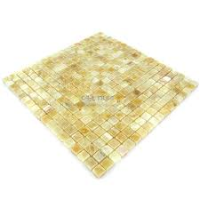 cooltiles offers clear view tiles cv 52065 home tile small