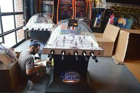 100 Game Truck Richmond Va Biz Buzz Janet Brown Interiors Moving To Scotts Addition Biz