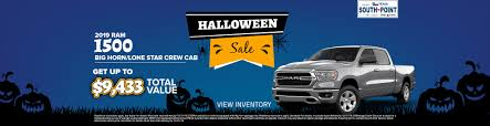 Chrysler Dodge Jeep Ram Dealer Austin TX | New, Certified Used & Pre ... Hong Kongs First Food Trucks Roll Out Cnn Travel New 2019 Ram 1500 For Sale Near Ludowici Ga Savannah Lease Used Cars Trucks Hendrick Chrysler Dodge Jeep Ram Birmingham Rush Autos Bad Credit Car Loans Calgary Alberta Auburn Rowe Ford 2018 Dealership Serving Champion Lincoln Inc In Rockingham Nc South Charlotte Chevrolet Rock Hill Sc Concord Carlisle Gmc Buick Police Man Was Texting And Driving Just Before Crash On Liberty Glick Truck Sales Ny Is Your Monticello Suv Dealer Starts Undressing Possibly Unveils Price Before I Just Wanted My Back Tee Fury Llc