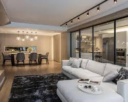 living room enchanting living room track lighting ideas types of