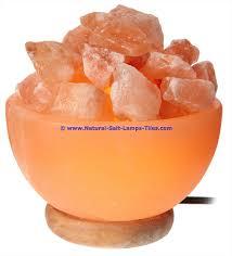 Himalayan Rock Salt Lamp Hoax by Salt Crystal Lamp Himalayan Ionic Salt Crystal Bowl Lamp01