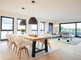 penthouse honeyandspice innenarchitektur design moderne