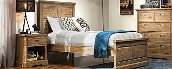 Raymour And Flanigan Shadow Dresser by Decorating Ideas For Your Kids U0027 Bedroom With Contemporary Casual