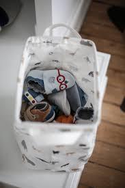 taux d humidité dans la chambre de bébé impressionnant of taux d humidité chambre bebe chambre