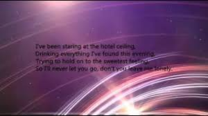 Rixton Hotel Ceiling Mp3 by Rixton Hotel Ceiling Lyrics Mp3 Free Download Play Lyrics And Videos