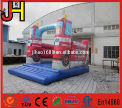 Inflatable Bouncer Fire Truck, Inflatable Bouncer Fire Truck ... Outdoor Christmas Decorations Fire Truck Santa Engine Combi Alans Bouncy Castlesalans Castles Photos Master Body Works Commercial Cab Rescue Paw Patrol Inflatable Pyland With 50 Balls Myer Baby Swimming Pool Toy Kids Floating Water Trucks For Children Fire Trucks Kids Robot Robocar Poli Hickory Mega Parties Truckfire Manufacturers Europefire Station Bounceslide Combo Eds Rental And Sales Shop Holiday Living 698ft Fabric Merry Trim A Home Airblown Santa On Decoration 4 Beautiful Ball Pit Pits