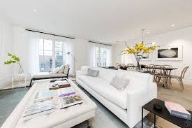 100 Nyc Duplex A Must See Elevator Townhouse Upper East Side NYC 10028