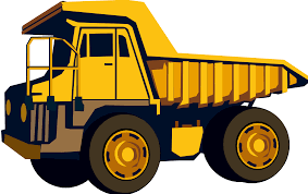 Collection Of 70 Truck Clipart Images - Free Clipart Graphics, Icons ... Cstruction Trucks Clip Art Excavator Clipart Dump Truck Etsy Vintage Pickup All About Vector Image Free Stock Photo Public Domain Logo On Dumielauxepicesnet Toy Black And White Panda Images Big Truck 18 1200 X 861 19 Old Clipart Free Library Huge Freebie Download For Semitrailer Fire Engine Art Png Download Green Peterbilt 379 Kid Semi Drawings Garbage Clipartall