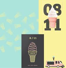 100 Ice Cream Truck Rental Ct Join The Uber Party Get Delivered Uber