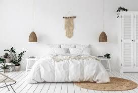 schlafzimmer umgestalten die schönsten ideen für ein makeover
