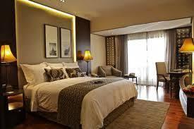 hotel luxe chambre photos de chambre d hotel de luxe recherche decoration