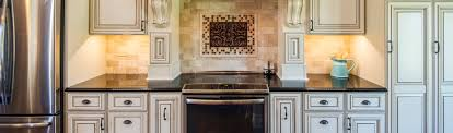 Bathroom Remodel Charleston Sc by Kitchen Remodeling Charleston Sc Kitchen Remodeling Near Me