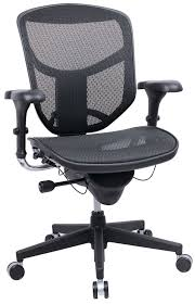 WorkPro® Quantum 9000 Ergonomic Mesh/Nylon Managerial Mid-Back Chair, Black  Item # 510830 Desk Chair Asmongold Recall Alert Fall Hazard From Office Chairs Cool Office Max Chairs Recling Fniture Eaging Chair Amazing Officemax Workpro Decor Modern Design With L Shaped Tags Computer Real Leather Puter White Black Splendid Home Pink Support Their