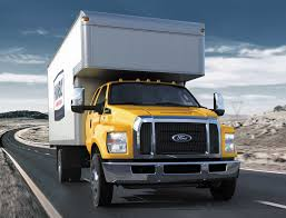 Ford Unveils 2018 F-650, F-750 With Improved Handling, Braking 2019 Ford F650 Near Denver Colorado Ford F 650 Pick Up Truck Youtube Super Truck Top Car Designs 20 Our Weekend With A Tow 2010 Stake Bed For Sale Salt Lake City Ut Fords Big Trucks Hauling In Sales New 2016 And F750 Pick Up Truck 52 Tonnes Of Awesome 2009 Flatbed Spokane Wa 5622 Extreme Team Up On For Charity Trend 2006 Duty Xl Dump Item Dc5727 Sold Oh Yes That Awesome Dealerbuilt Hp F150 Lightning Is