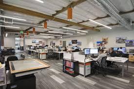 100 Architectural Design Office Architecture Collaborative S Modlarcom