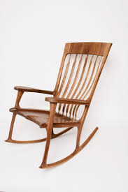Handmade Rocking Chair By Design By Jeff Spugnardi, Unique Rocking ... 90 Off Beige And Wood Rocking Chair With Ottoman Chairs Mid Century Rocker 495 Sold Ballard Consignment Design En Bois Folding Contemporary Plans Free Fniture Designs Bar Stool Legs Spindle 15 Ways To Layout Your Living Room How Decorate Hand Woven Wicker Ding Chair Designs Brooke Ding Opens Its New Larger Flagship Store In Underwood 7 Use Our Serengeti Leopard Print Ballard Chairs 28 Images Set Of 2 Constance Metal Experts Favorite Folding For Entertaing A Crowd The