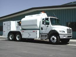 100 Affordable Trucks Purchase And Reliable Lube From Power Only Transit